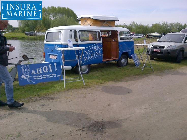 Insura-Marine-@-Lokeren-watermarked.jpg