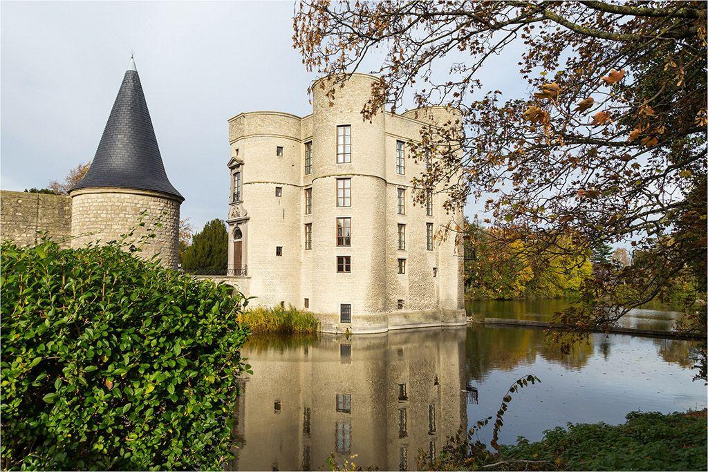 kasteel 1.jpg