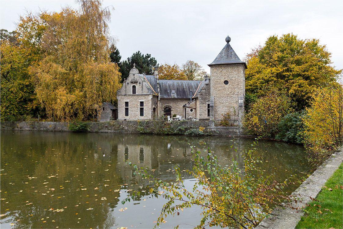kasteel 2.jpg