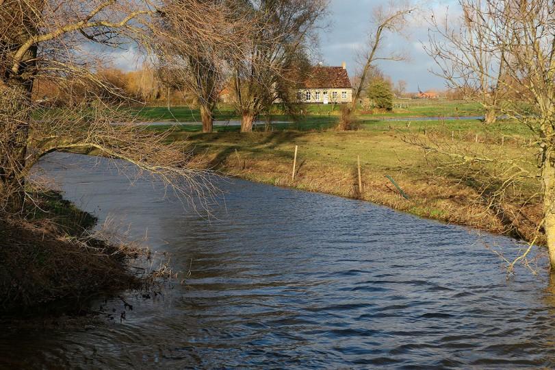 20161120 Winterse overstromingen-Inondations hivernales11.jpg