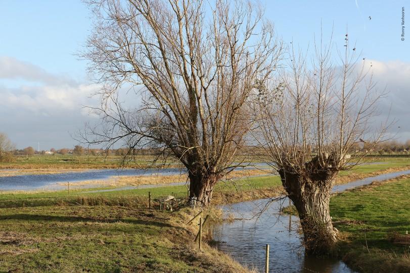 20161120 Winterse overstromingen-Inondations hivernales12.jpg