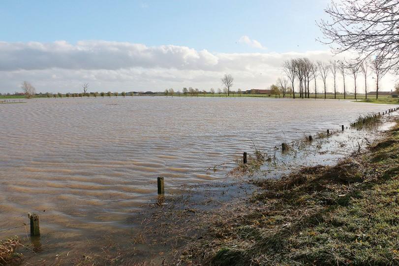 20161120 Winterse overstromingen-Inondations hivernales15.jpg