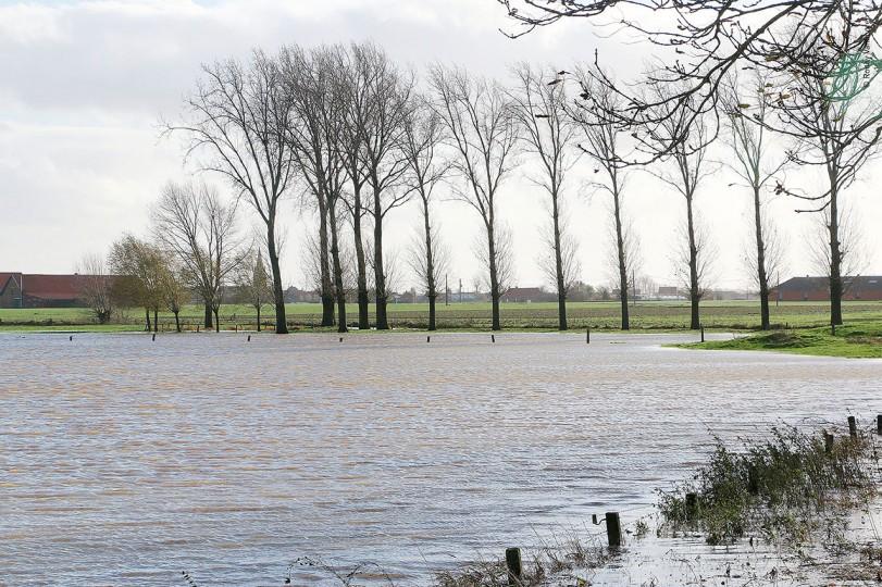 20161120 Winterse overstromingen-Inondations hivernales16.jpg