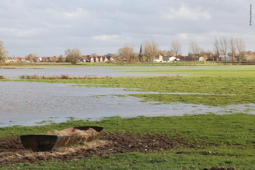 20161120 Winterse overstromingen-Inondations hivernales1.jpg