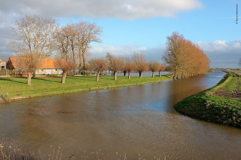 20161120 Winterse overstromingen-Inondations hivernales4.jpg