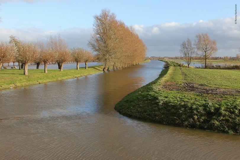 20161120 Winterse overstromingen-Inondations hivernales5.jpg