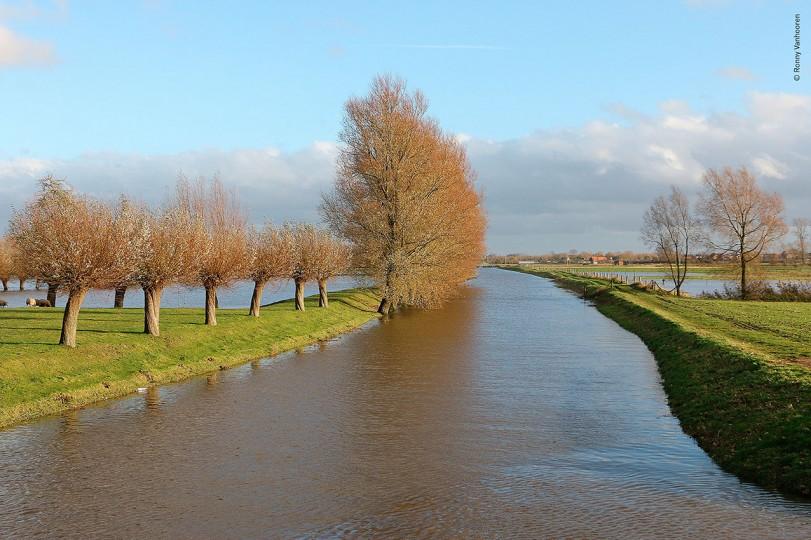 20161120 Winterse overstromingen-Inondations hivernales7.jpg