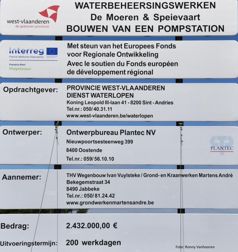 20200806 Bouwwerf pompstation Mageteaux912.jpg