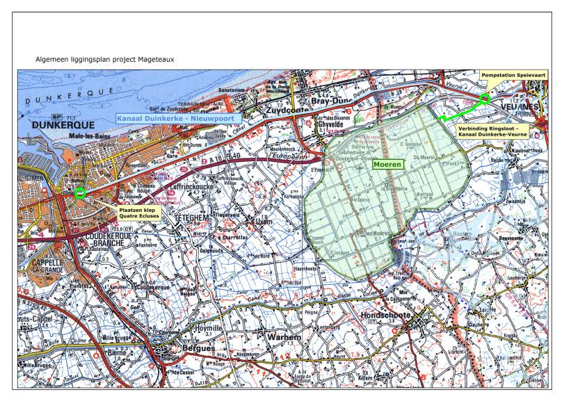 Algemeen liggingsplan project Mageteaux.jpg