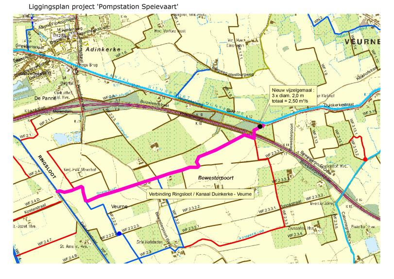 Liggingsplan project Pompstation Speievaart.jpg