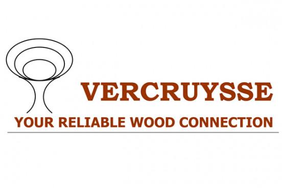 LogoVercruysse.jpg