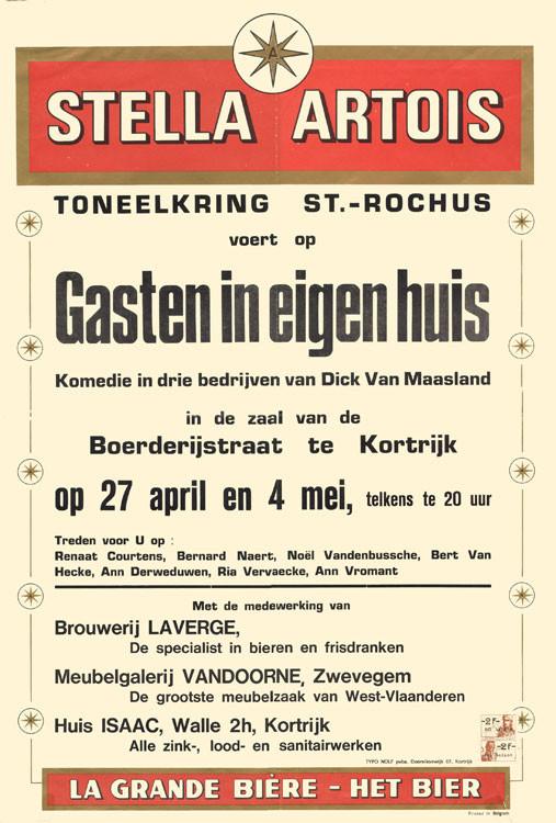 1974-GastenAffiche.jpg