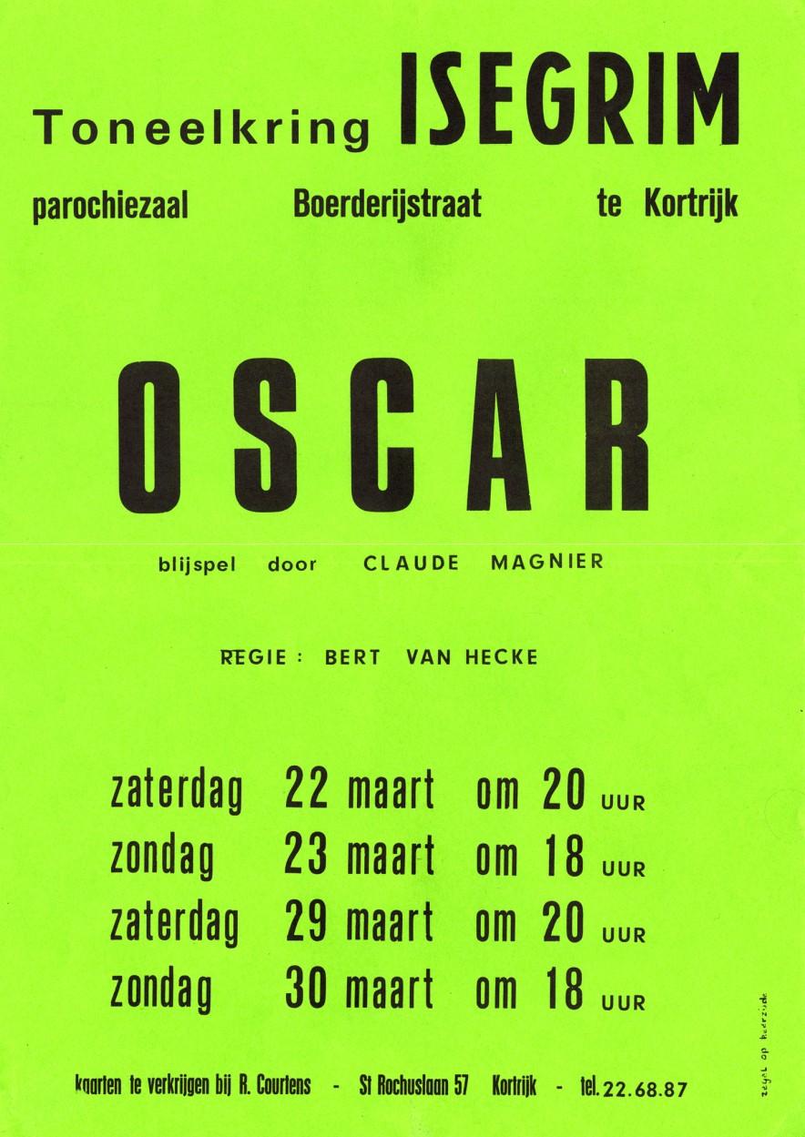 OscarAffiche.jpg