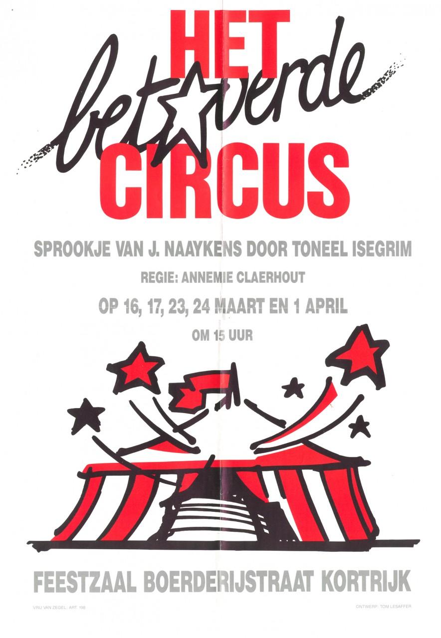 CircusAffiche.jpg