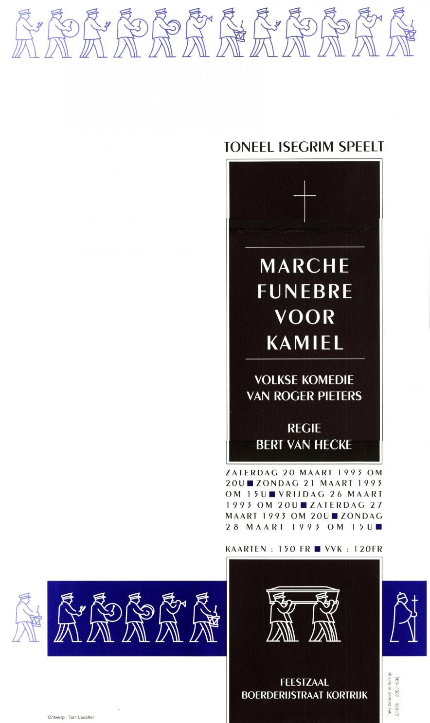 MarcheAffiche.jpg