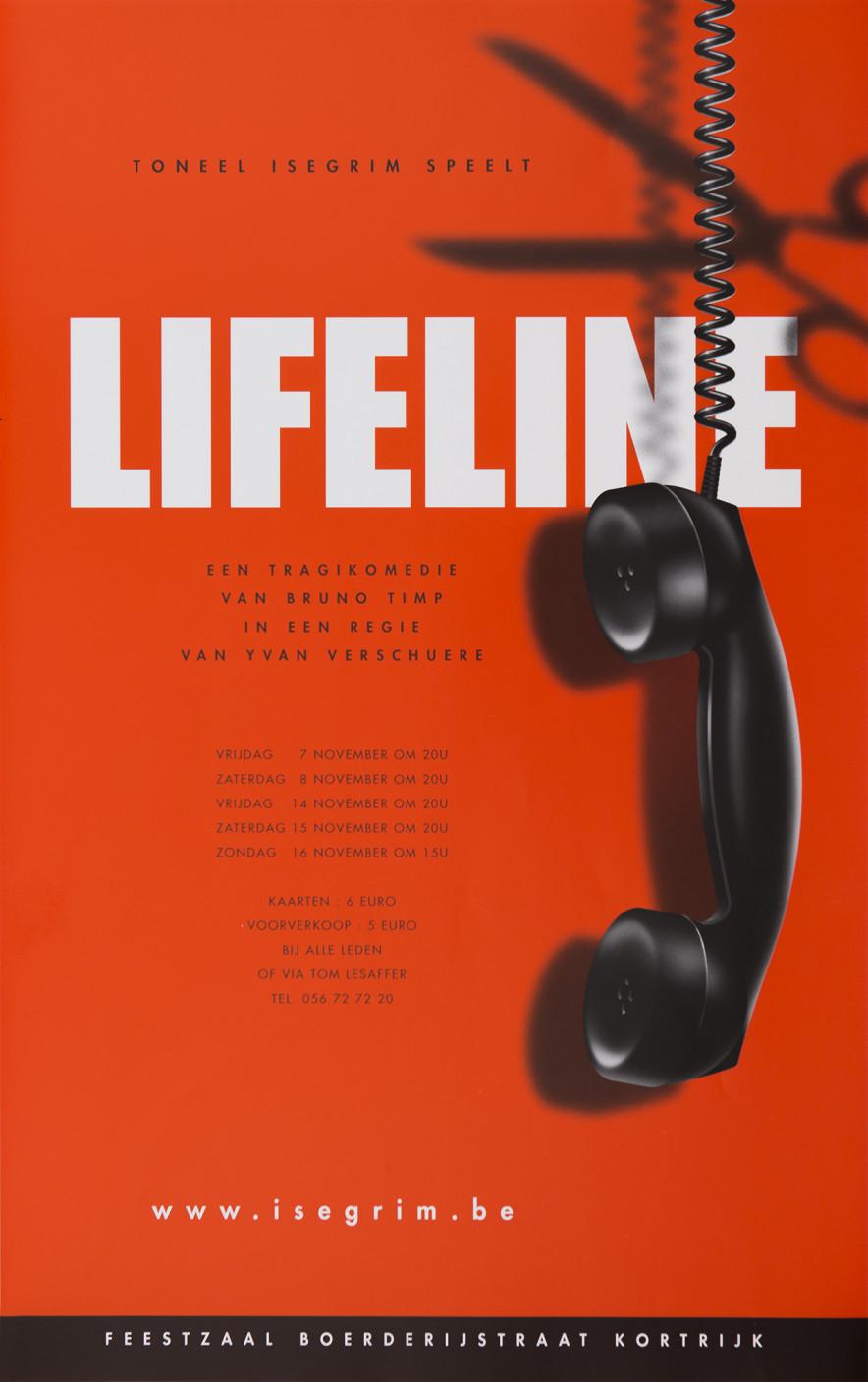 LifelineAff.jpg
