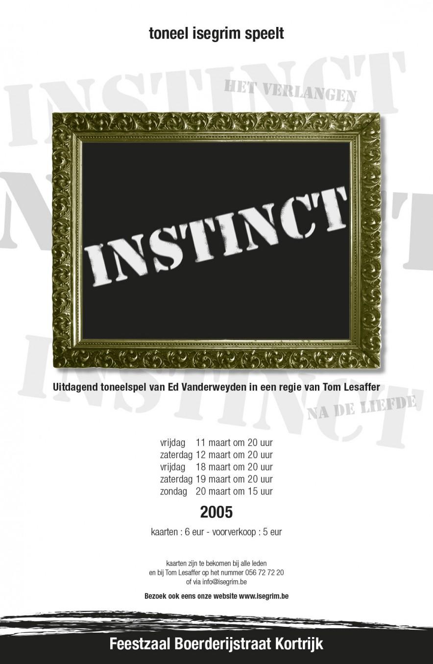 InstinctAffiche.jpg