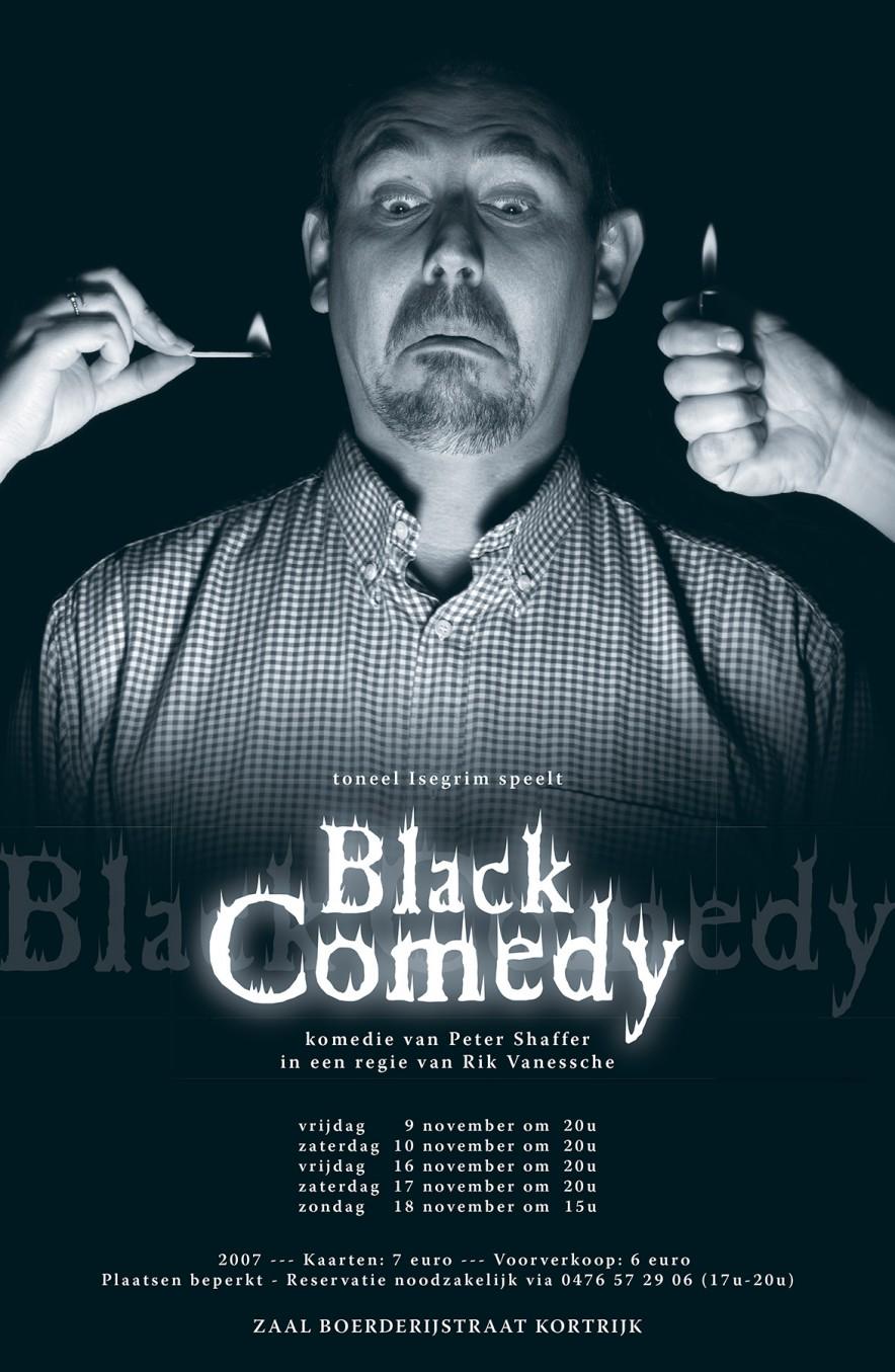 BlackC-Affiche.jpg