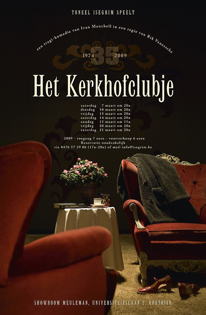 AffKerkhofclubje-.jpg