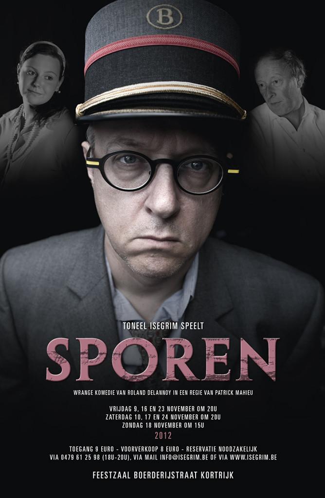 SporenAff.jpg