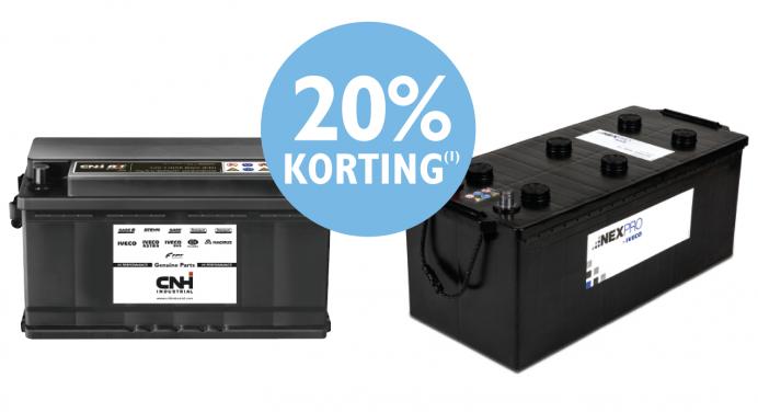 Batterij NL.png