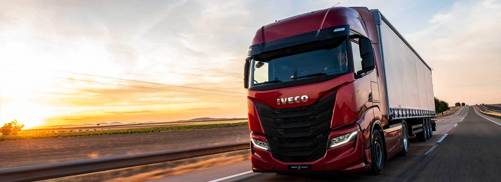 IVECO_S-WAY_vrachtwagen.jpg