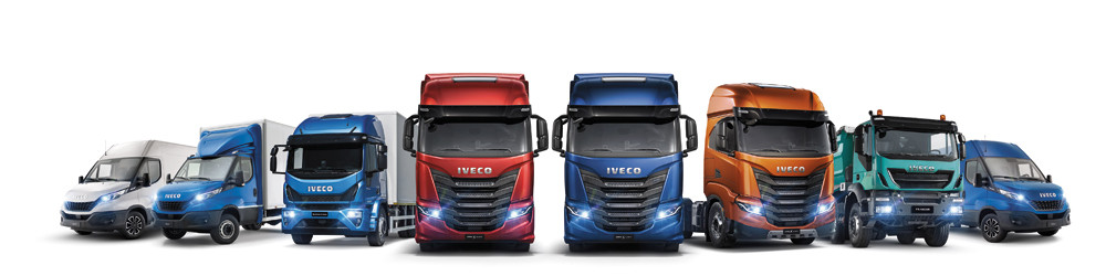 Iveco-sway-2019-range.jpg