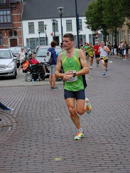 Scotte run koekelare 2014.jpg