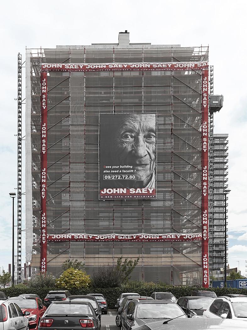 John Saey - werf Oostende 163-web.jpg