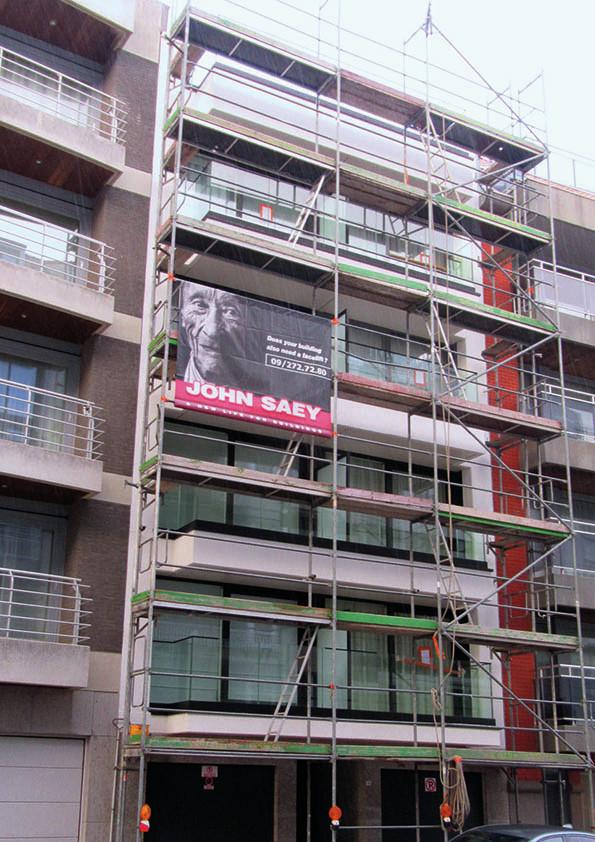 Residentie Ann-Sofie te Knokke ANN-SOFIE_tijdens_gvd_lr-web.jpg