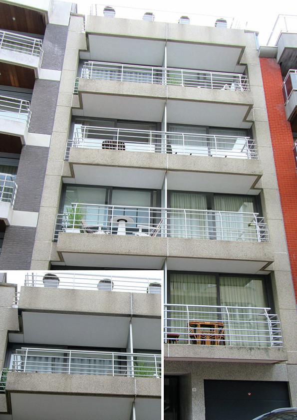 Residentie Ann-Sofie te Knokke ANN-SOFIE_voor_gvd_lr-web.jpg