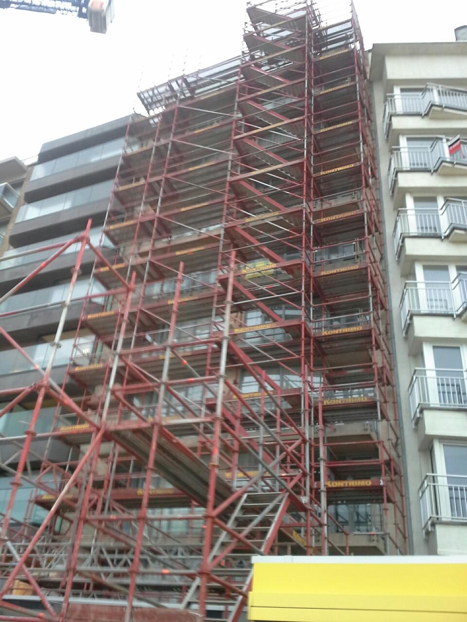 Residentie Duvetorre te Nieuwpoort Duvetorre_detailfacelift_tijdens-web.jpg