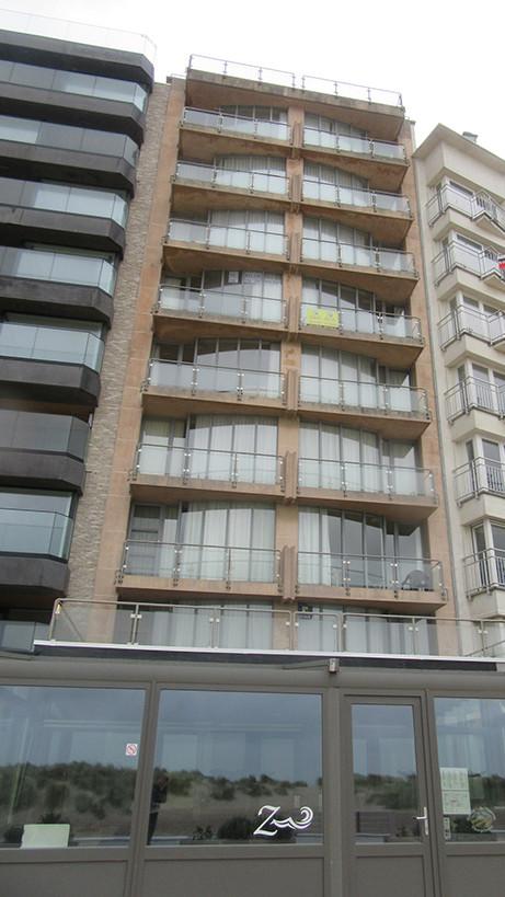 Residentie Duvetorre te Nieuwpoort Duvetorre_detailfacelift_voor-web.jpg