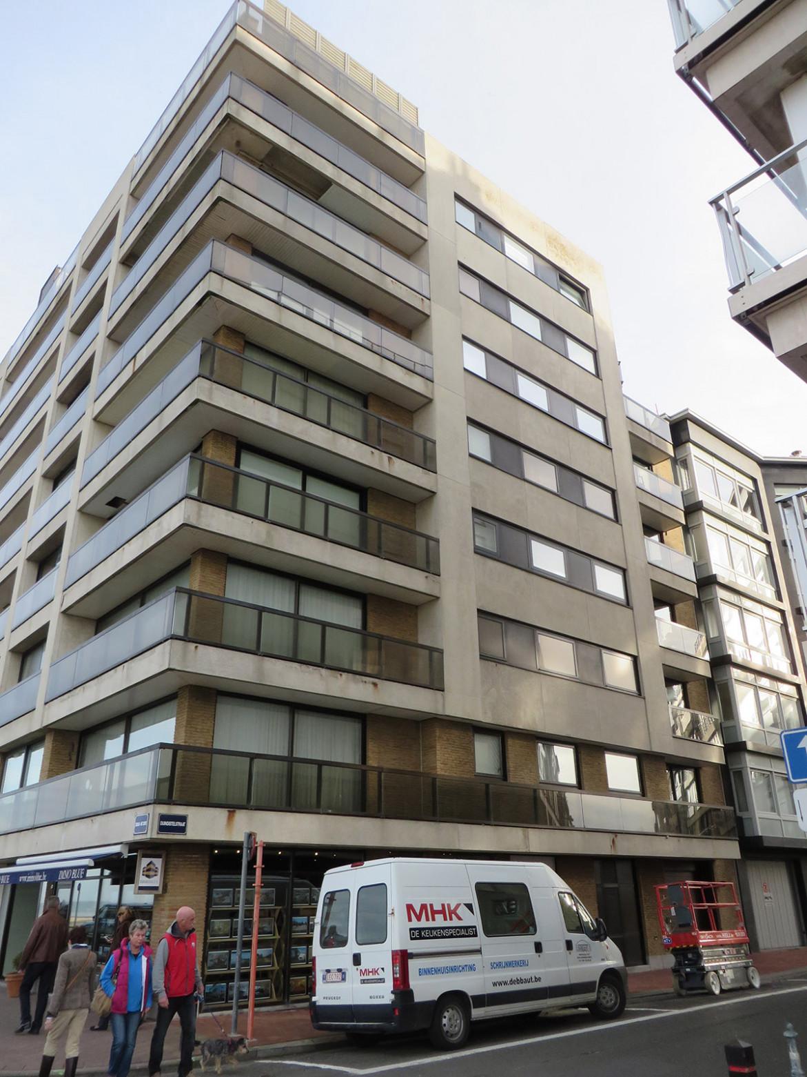 Residentie Excelsior te Knokke Excelsior_detailfacelift_voor-web.jpg