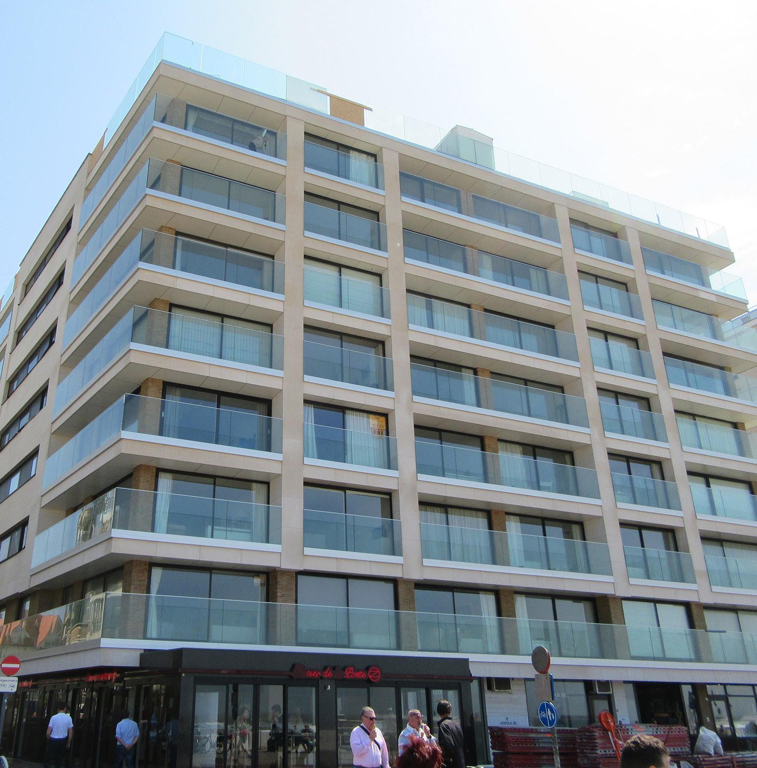 Residentie Excelsior te Knokke Excelsior_na-web.jpg