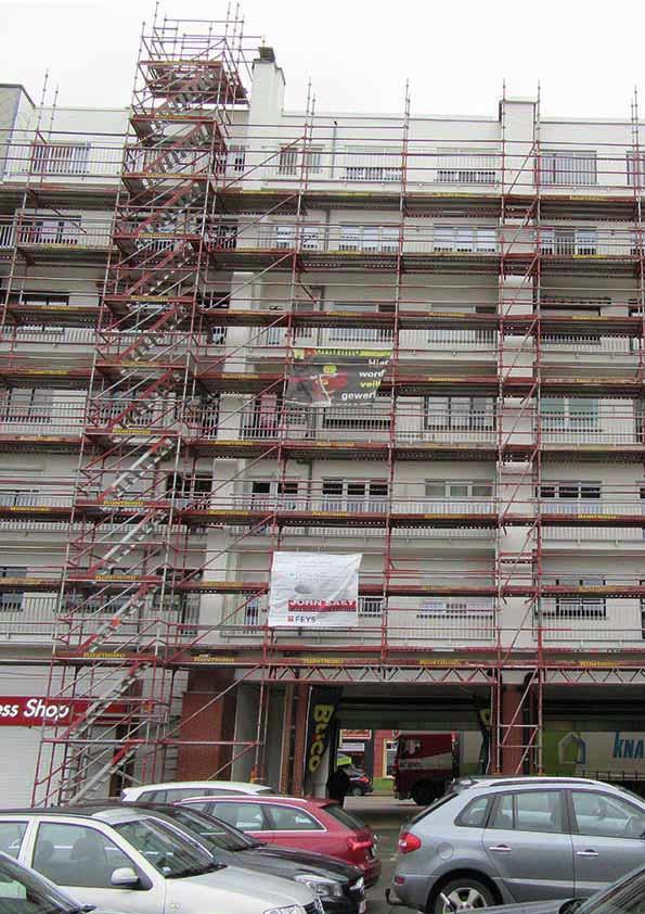 Residentie Rubens-Rembrandt te Ledeberg RUBENSREMBRANDT_detailfacelift_tijdens-web.jpg