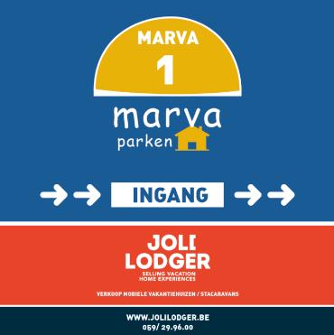 Marva.png