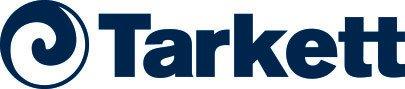Tarkett logo C100_M57_Y12_K66_ 2018.jpg