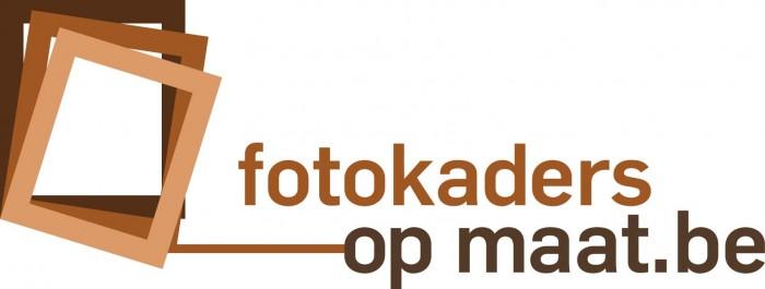 logo_fotokadersopmaat (1).jpg
