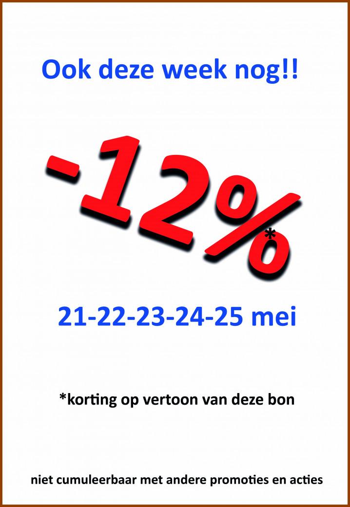 -12% - mei.jpg
