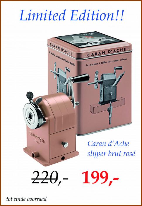 C'D Limited Edition brut rosé.jpg