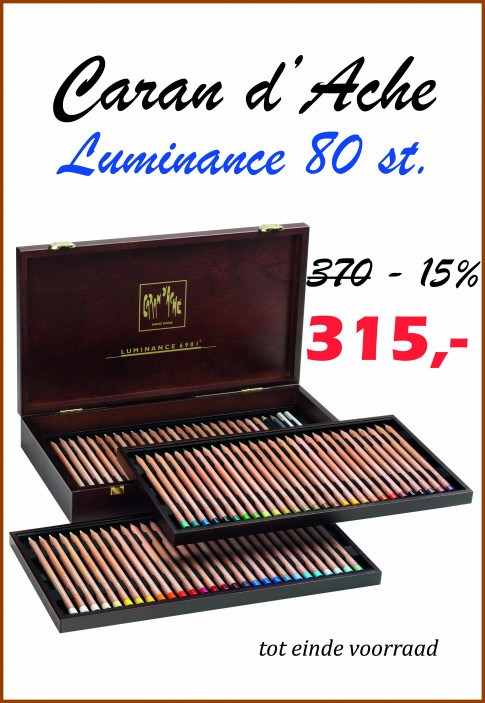 C'D Luminance 80st.jpg