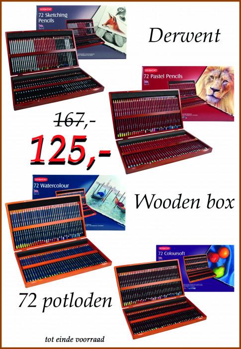 Derwent Wooden box 72st.jpg