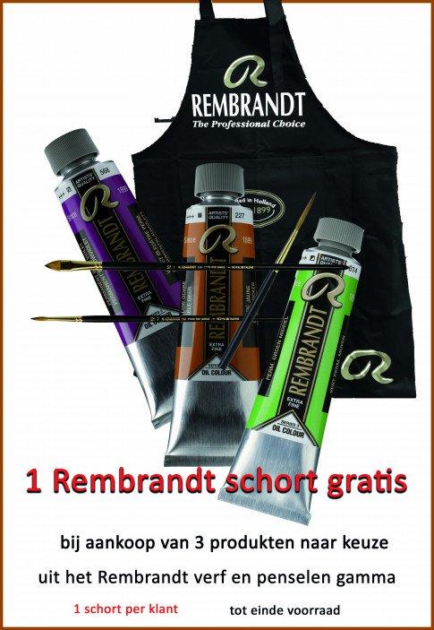 Rembrand schort.jpg