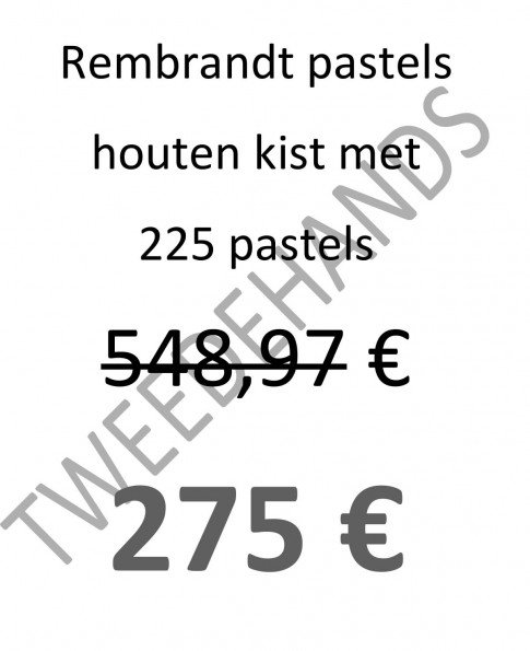 Rembrandt pastels.jpg