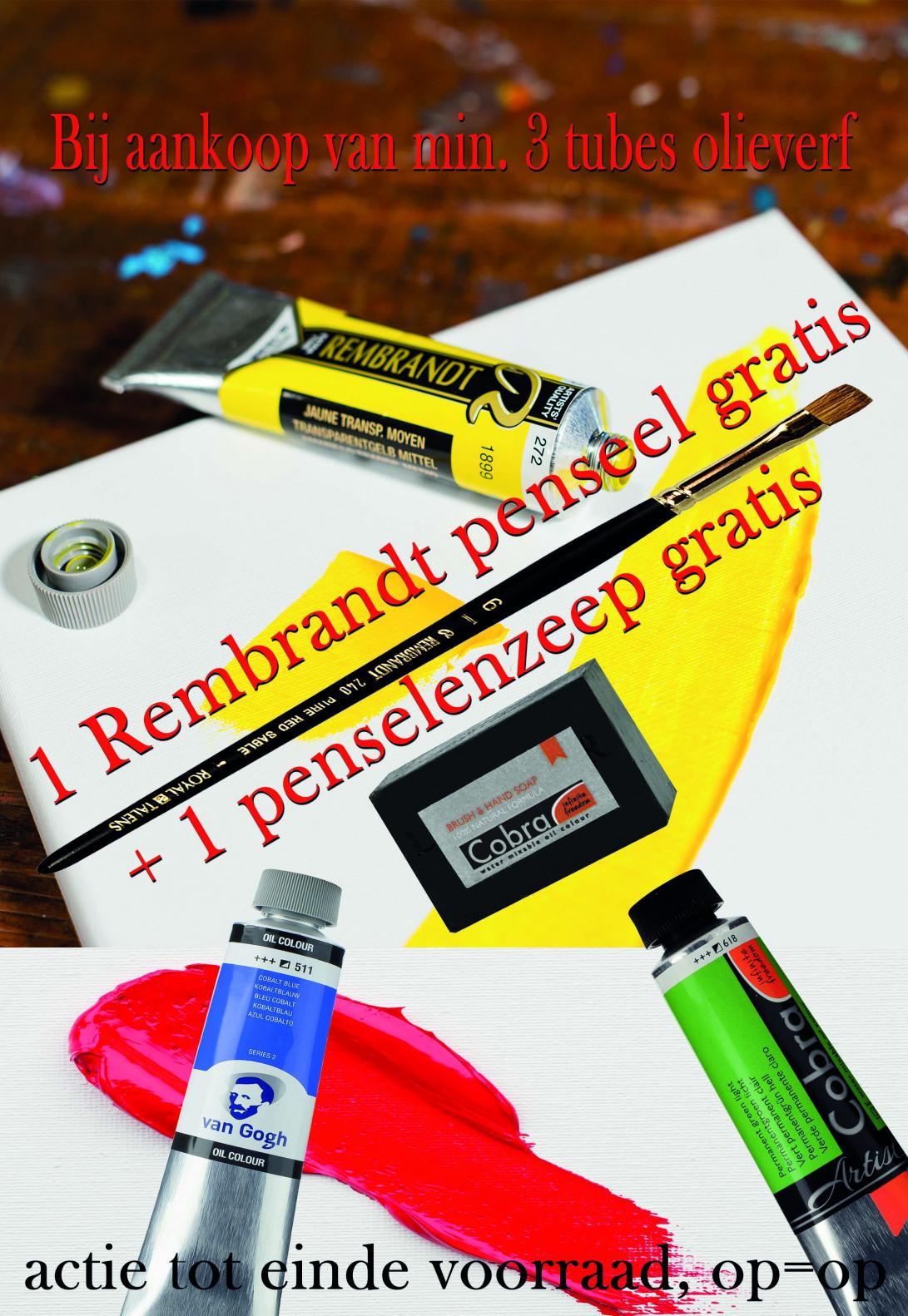 Rembrandt_penseel_gratis.jpg