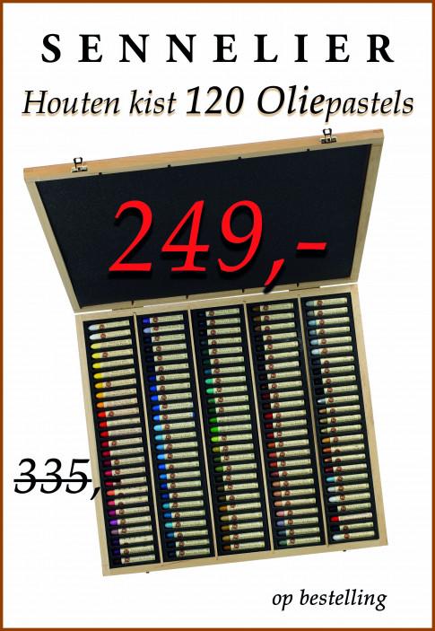 Sennelier 120 oliepastels.jpg