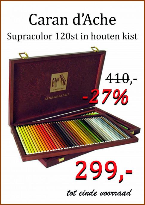 Supracolor 120st kist.jpg