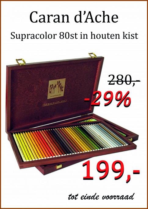 Supracolor 80st kist.jpg