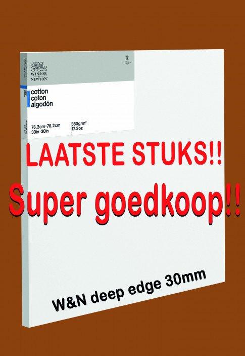 W&N Deep Edge.jpg